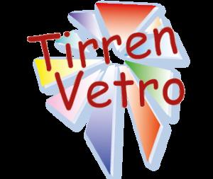 Vetreria TirrenVetro